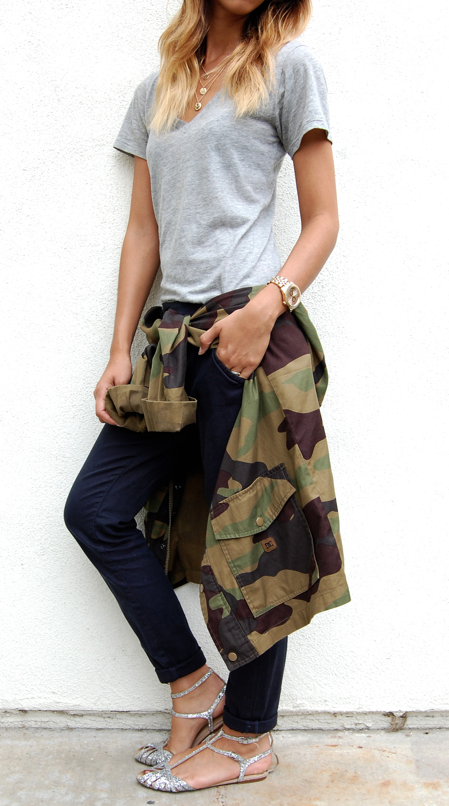 camo&trouser3