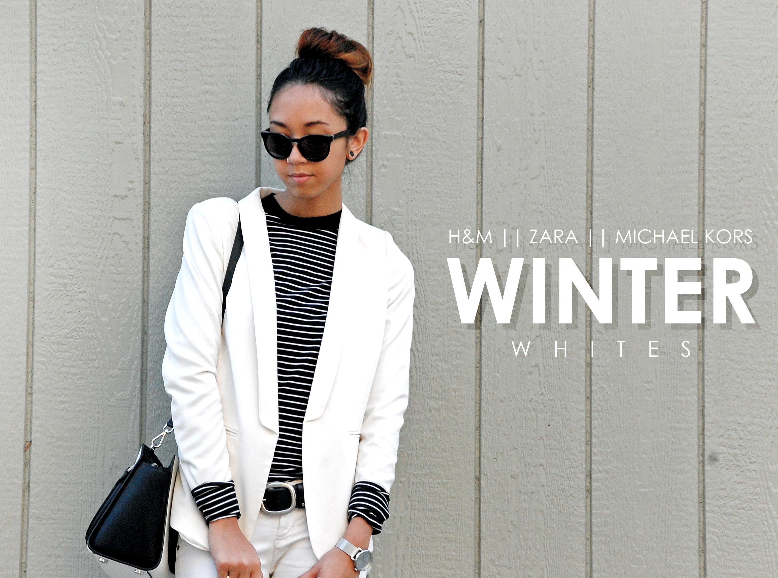 allwhite5