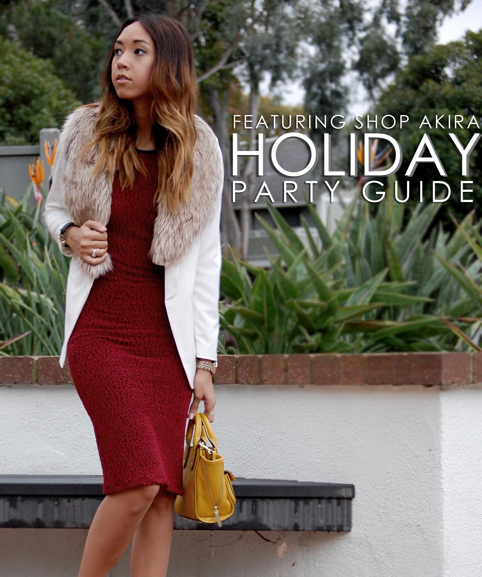 HolidayGuide1